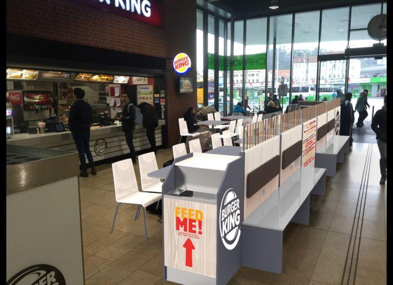 01 reference Burger King Florenc 02