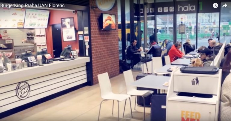 02 reference Burger King Florenc 03