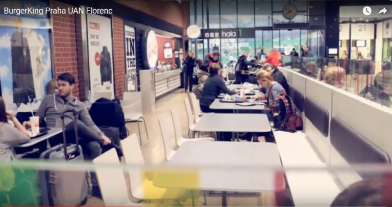 03 reference Burger King Florenc 04